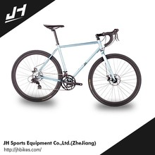 CE Approved Durable 14 Speed Road Racing Bike
