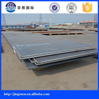 ASTM,JIS,GB,AISI Standard sa516 grade 70 hot rolled mild steel plate