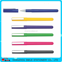 Wholesale Gift Items ballpoint pen refill machine
