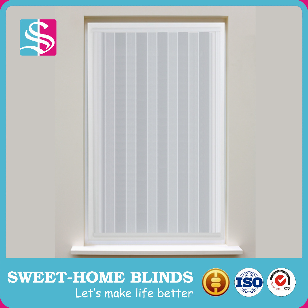 Factory price mosquito window screen, screen window blinds