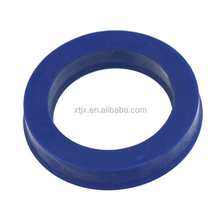 Hot sale musashi oil seal for sale