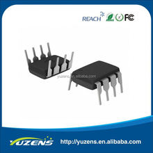 X9313WPIZ IC XDCP 3-WIRE 32-TAP 10K 8DIP Data Acquisition - Digital Potentiometers Integrated Circuits (ICs)