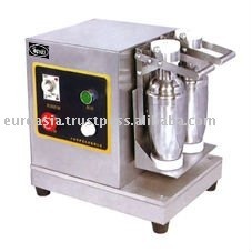 BEVERAGE MACHINE - BEVERAGE SHAKER