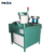 FEDA flange nut auto tapping machine bolts and nuts threading machine tube tapping machine