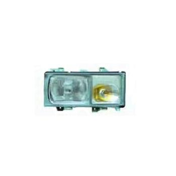 Great Space good quality high power head lamp ZN-4-02