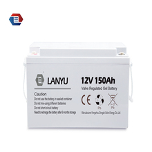 High Durable Lithium Battery 12v 100ah LI ion Lifepo4 Battery Pack /LYLIBR12V100B462