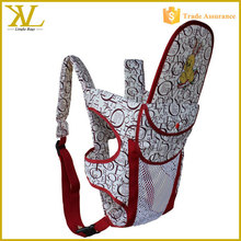 Quanzhou brand name cheap baby carrier wholesale for baby boy girls