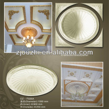 pu ceiling medallion / cornice for Home&Interior decoration