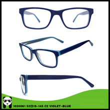 China Professional Design high quality cheap eyewears spectacle eyeglasses acetate optical frames