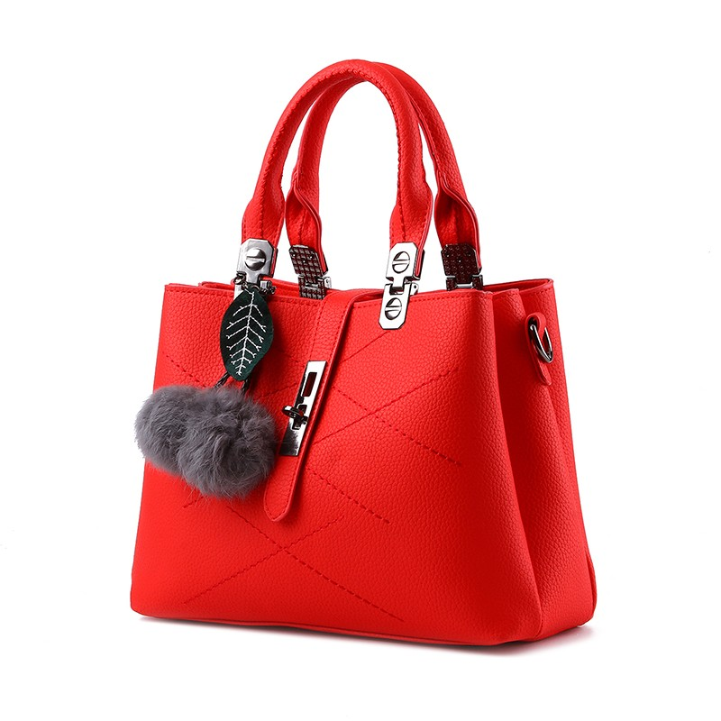 Manufacture Direct Sale Free Custom Logo Women Wedding Handbags Wholesale Prices Handbags China