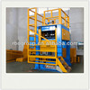 WF630/800/1000 Down coiler for wire drawing machine(down coiler unit)