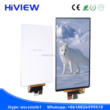 Wholesale Colorful 5.2 inch mobile phone lcd FHD 1080 x 1920 color MIPI TFT LCD module with MIPI 4 Lanes interface