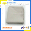 Double Side Soft Eyeglasses Cleaning Cloth