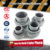 4 inch fire fighting hose couplings storz with certifications