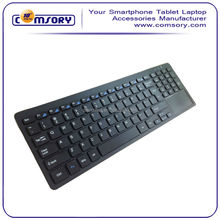 laptop keyboard for emachines e725