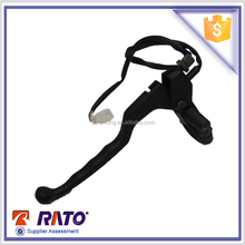RT180 Left steering handle lever for tiger series racing motorcycle for sale
