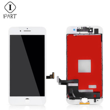 copy for apple iphone 7 plus lcd touch screen digitizer assembly