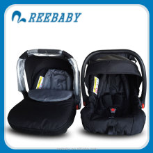 ECE R44/04 car seat china supplier wholesale baby car seats