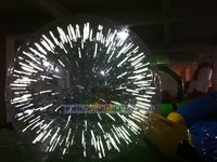 New arriving customized water walking ball bubble zorb