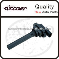HIGH QUALITY PARTS IGNITION COIL FOR SUZUKI BALENO 33410-77E 21/33410-77E20/33410-77E22 FACTORY PRICE