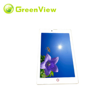 China made android 5.1 slim tablet pc 7 inch with support JPGBMPPNG