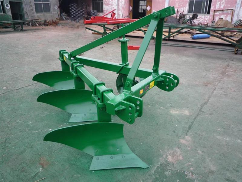 farm equipment hand plow/ disc plough for sale