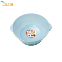 Reusable PP Plastic Bowls with Lids Price