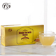 High quality honey flavored granules instant ginger tea