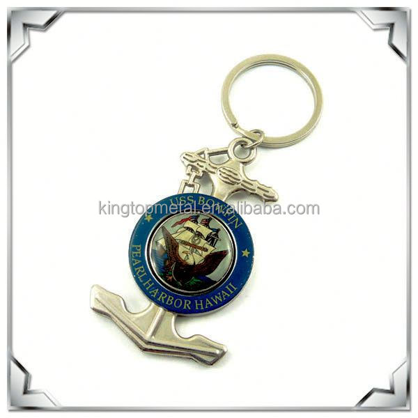 metal souvenir items,wholesale souvenir thanksgiving