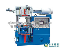 New design silicon machine for Silicone protective sleeve injection moulding machines for sale