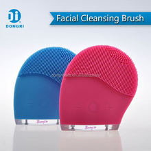 Hot sale silicone facial beauty tool