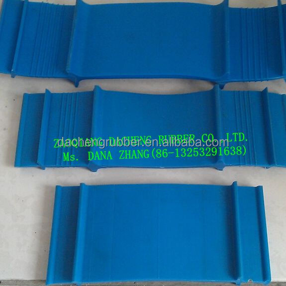 construction joint pvc waterstop with lowest price sold to Peru