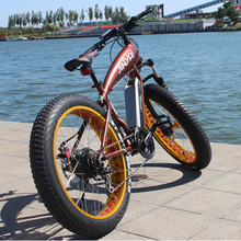 Fat electric bike bicycle, e bike with high power 3000w 5000w fat bike ebike