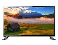 "China Manufacturer Wholesale LCD TV Factory Price and 32"" - 55"" Television Full HD LED TV 32 inch Android Smart TV"
