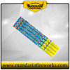 /product-detail/1-inch-roman-candle-8-shots-loud-firecrackers-and-fireworks-for-sale-60386675841.html