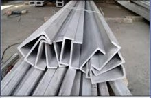 hot rolled and pickled stainless steel u channel/channel bar/channel,factory direct sale
