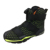 Dot Fly Sport Shoes Flynitting Trail Racer Running Shoes