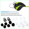 2016 china bluetooth headset price headphones with mic stereo retractable sports Mobil phone bluetooth earphone wireless