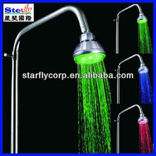LED TOP SPRAY