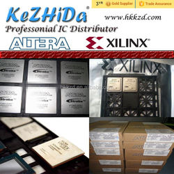 kezhida Electronics #660 K7805-2000 power