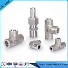 China manufacturer/soldered joint pipes and fittings/pipe fittings