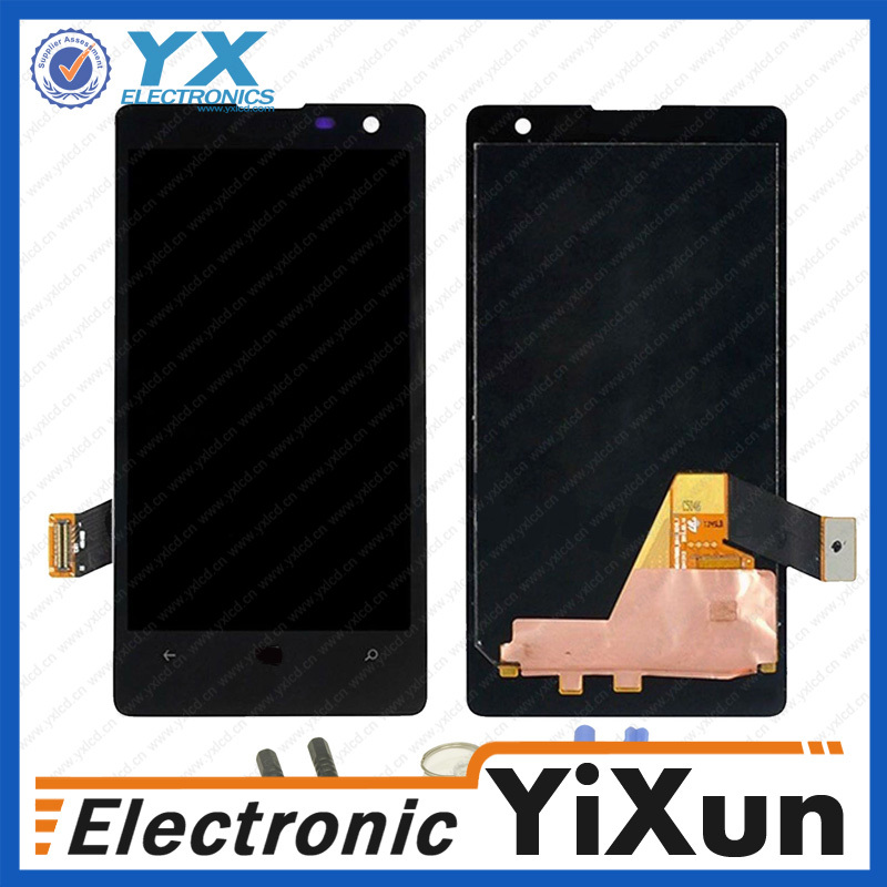 Factory outlet for nokia 101 lcd price, lcd screen for nokia c5-03