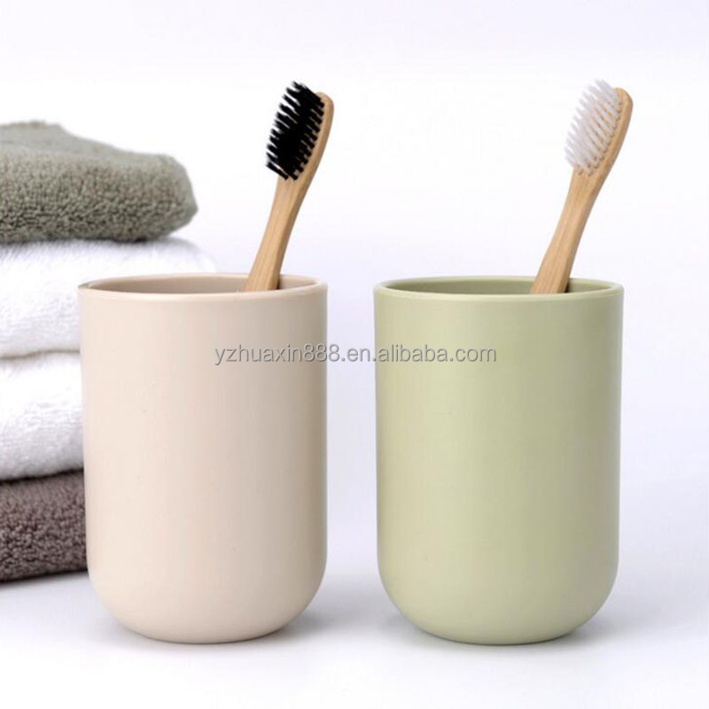 Professional OEM/ODM toothbrush bamboo in Yangzhou
