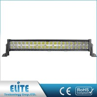 Highest Level Ip67 Offroad Led Spot Light Bar Wholesale