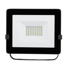 BL2S20A1 Flood Light Wiring Diagram Novex Dubai Supplier Directory Driver Dual Enclosure Fitting Led Floodlight With Y File