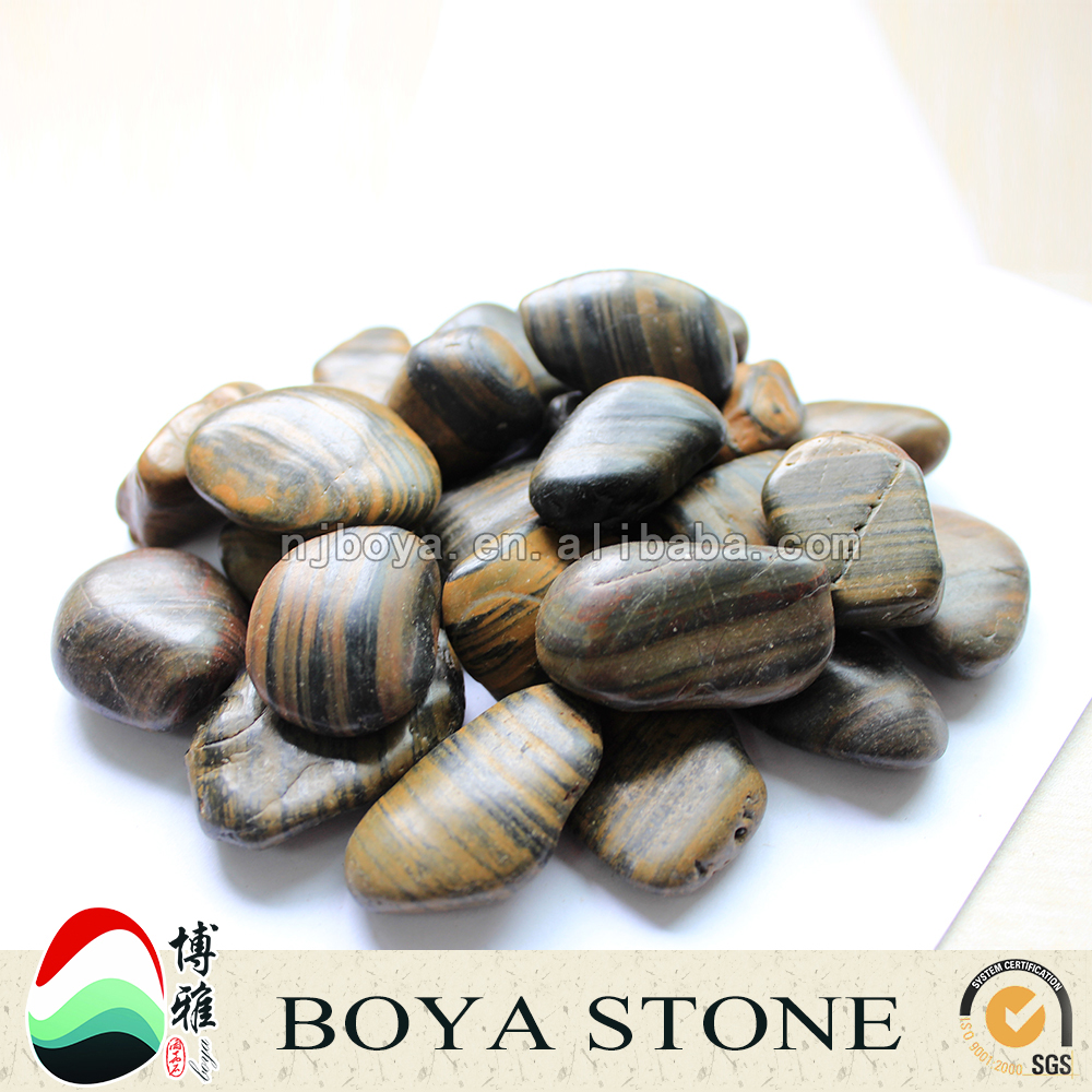 Flat stones for crafts buy flat stones for crafts flat for Flat stones for crafts