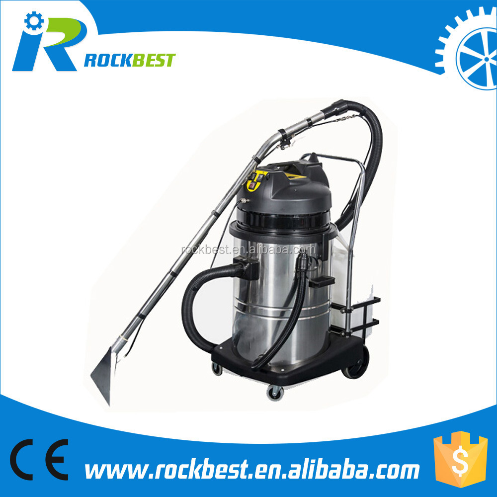 manual carpet cleaner for sale