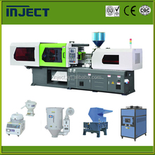 Servo motor injection machine IJT-SV218 also can be 50-1600T molding or standard type