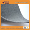 Insulation for Noise Deduction Nonwoven Fabric polyester needle punch felt