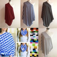 nursing cover for breastfeeding scarf nursing uniform wholesale